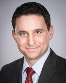 Michael R Briseno MD