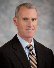 Moffett, Jeffrey D., MD